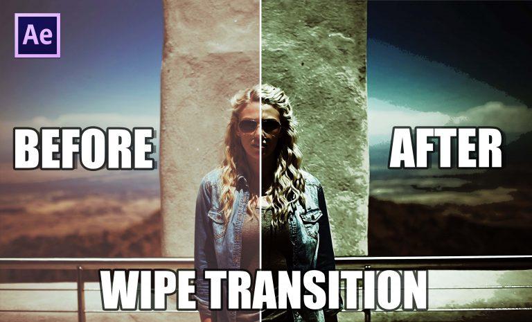Adobe After Effects tutorials (English - Hindi)